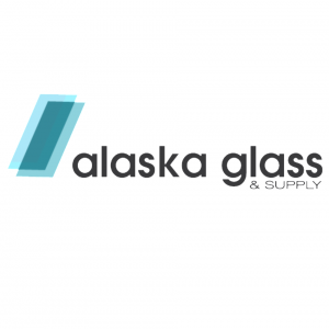 Alaska Glass square
