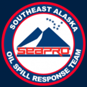 SEAPRO Logo 2 square
