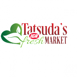 Tatsuda square logo