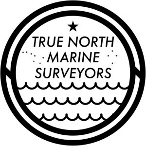 True North Marine Surveyors