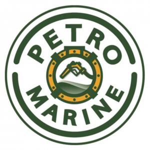 Petro Marine square