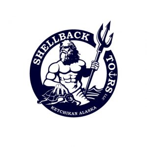 Shellback Tours logo