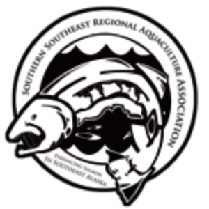 SSRAA ersatz logo