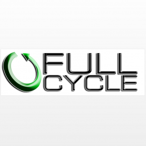 Full Cycle Square