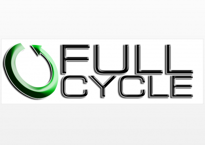 Full Cycle – Recycle, Disposal, Cleanup, Remediation, and Sales