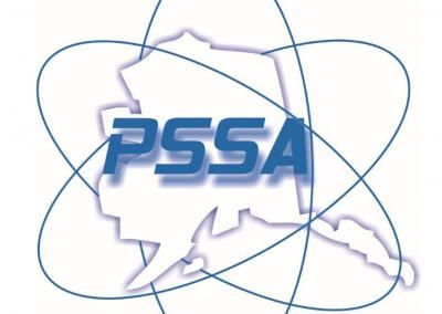PSSA – Power Systems & Supplies of Alaska