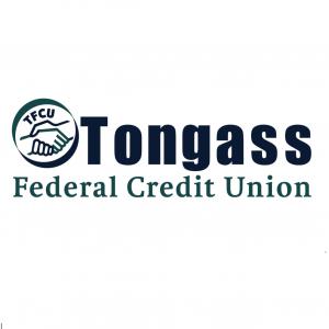 Commercial Boat Loans